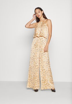 Never Fully Dressed - WILLOW  - Jumpsuit - multi