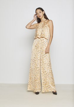 Never Fully Dressed - WILLOW  - Overall / Jumpsuit - multi