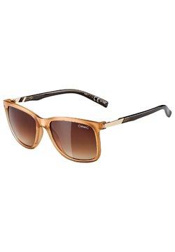 Alpina - BAKINA - Sportbrille - honey transparent
