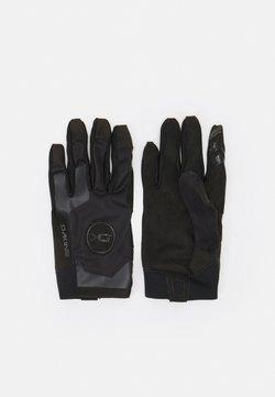 Dakine - COVERT GLOVE - Fingervantar - black