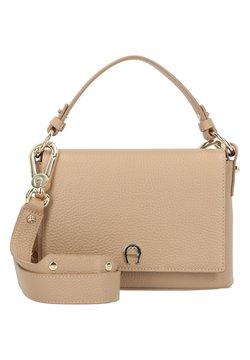 Aigner - TARA - Handtasche - cashmere beige