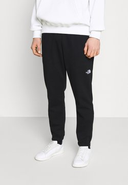 The North Face - TECH PANT - Jogginghose - black