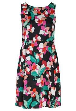 Paprika - Korte jurk - multicolor