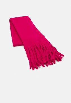 Marks & Spencer London - SOFT SCARF - Écharpe - hot pink