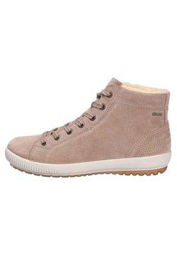 Legero - Sneaker high - giottobeige
