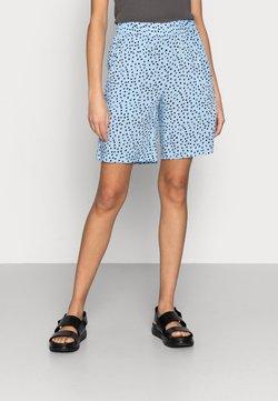 Saint Tropez - GISLA - Shorts - blue