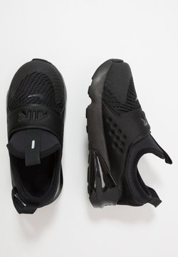 Nike Sportswear - AIR MAX 270 EXTREME - Instappers - black
