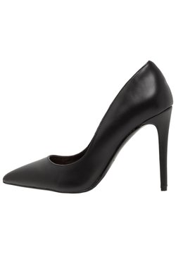 Call it Spring - MYKEL - High Heel Pumps - black