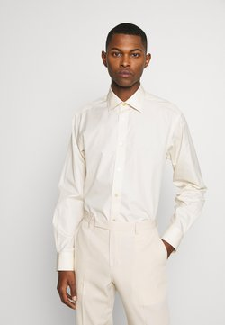 Paul Smith - GENTS SOHO SHIRT - Chemise classique - off-white