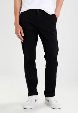 Dickies - KERMAN  - Chinot - black