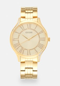 Guess - Montre - gold-coloured