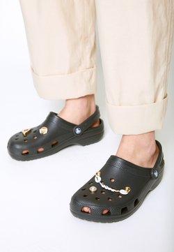Crocs - JIBBITZ ELEVATED 5 PACK - Overige accessoires - multi coloured