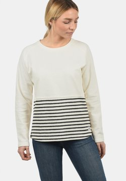 Desires - PIPER - Sweatshirt - black