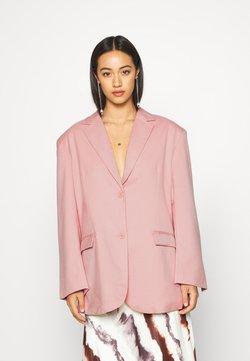 Monki - GRACE - Blazere - pink