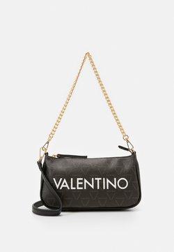 Valentino by Mario Valentino - LIUTO - Umhängetasche - nero