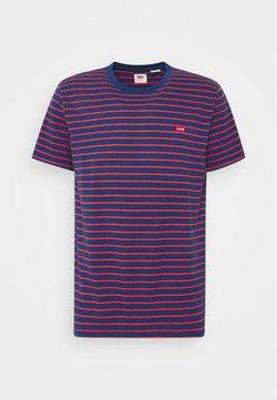 Levi's® - ORIGINAL TEE - T-Shirt basic - multicolor