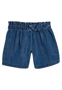 Next - Jeansshort - blue