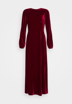 IVY & OAK - AUCUBA - Ballkleid - pomegranate