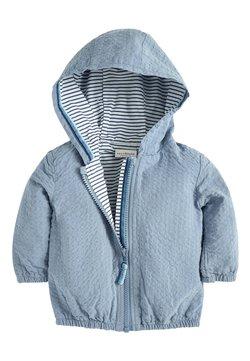Next - Leichte Jacke - blue