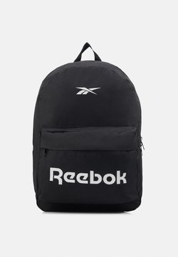 Reebok - ACT CORE - Reppu - black/black