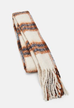 Vero Moda - VMKARIE LONG SCARF  - Sjaal - birch