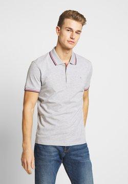 CELIO - NECETVO - Polo shirt - gris