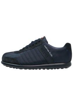 Camper - PELOTAS XLITE - Sneaker low - navy