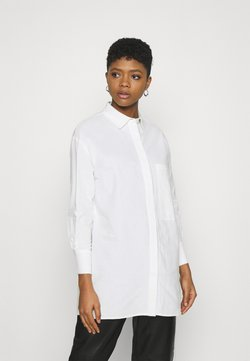 4th & Reckless - GENESIS - Tunic - white