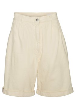 Vero Moda - Shorts - birch