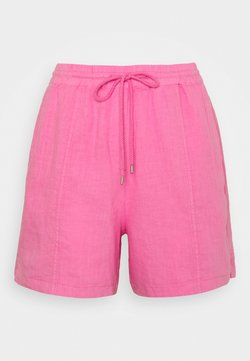 Marc O'Polo - Shorts - sunlit coral