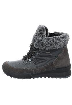 Romika - VICTORIA 25 - Ankle Boot - grau