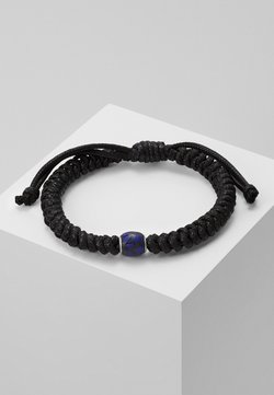 Classics77 - TOLEDO BRACELET - Bracelet - black