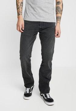 Levi's® - 501® LEVI'S® ORIGINAL FIT - Straight leg -farkut - solice