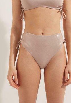 Tezenis - Bikiniunderdel - chic sand