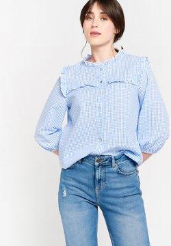 LolaLiza - Bluse - light blue