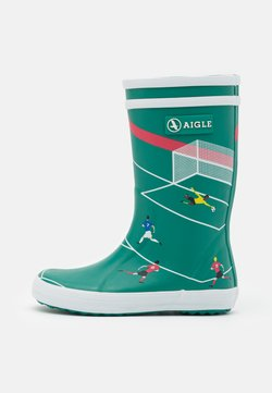 Aigle - LOLLY POP THEME - Botas de agua - foot