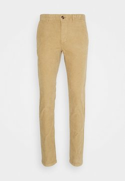 Esprit - Pantaloni - sand