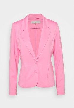 Freequent - NANNI - Blazer - aurora pink