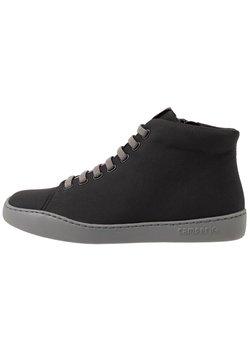 Camper - PEU TOURING - Sneaker high - black