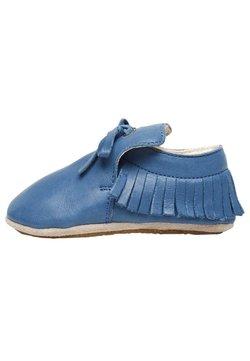 Naturino - DODINE - Chaussons pour bébé - blau