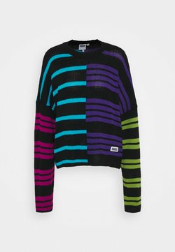 The Ragged Priest - BUZZ  - Strickpullover - multi