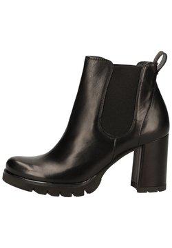 Paul Green - Ankle Boot - schwarz 007