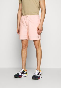 Polo Ralph Lauren - CLASSIC FIT PREPSTER - Szorty - peach