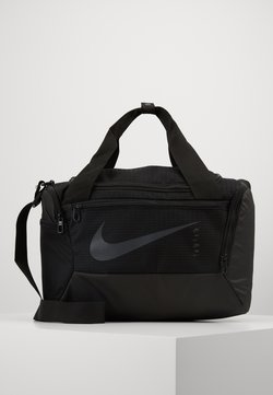 Nike Performance - DUFF - Sporttas - black