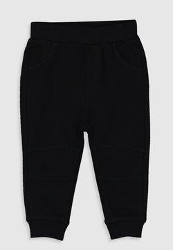 LC Waikiki - Pyjamabroek - black
