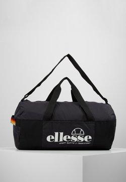 Ellesse - OPPO - Sports bag - black