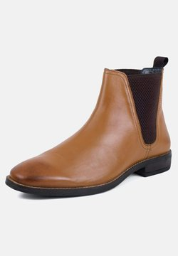Redfoot - RAWLINGS - Classic ankle boots - tan