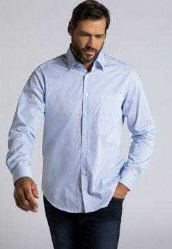 JP1880 - Businesshemd - schneeweiß