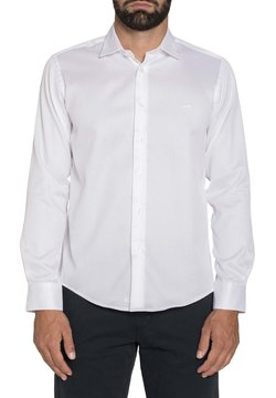 Carrera Jeans - Camicia elegante - bianco