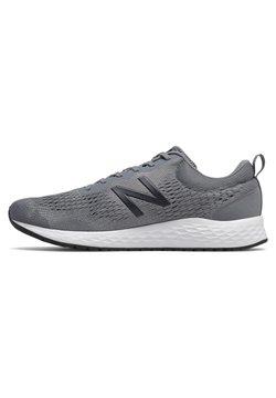 New Balance - MARISL - Scarpe running neutre - grey